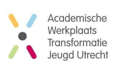 Logo Utrecht Stad