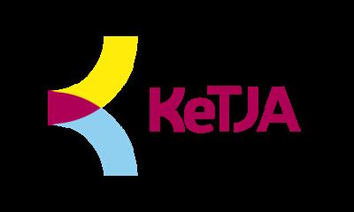 Logo KeTJAA