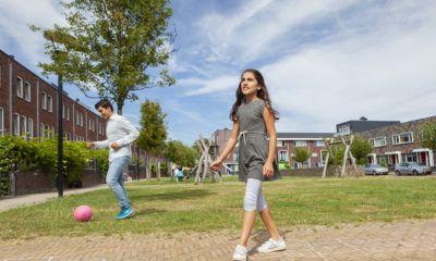IJsselland 'Samen Normaliseren'