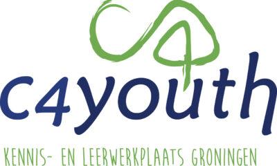 Logo C4Youth