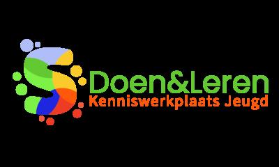Logo SamenDoen&Leren